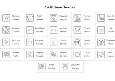 getafollower-buy-facebook-follower1