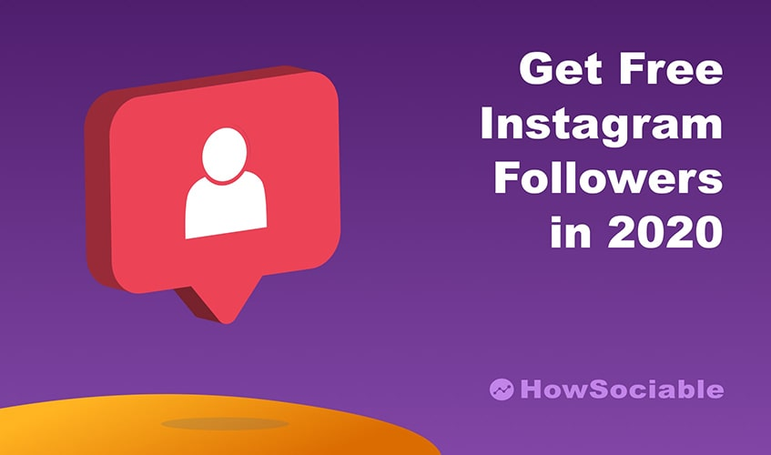 best site to get free instagram followers