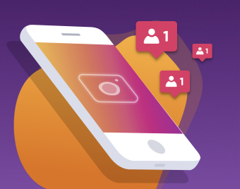 10 Best Sites to Buy Instagram Followers