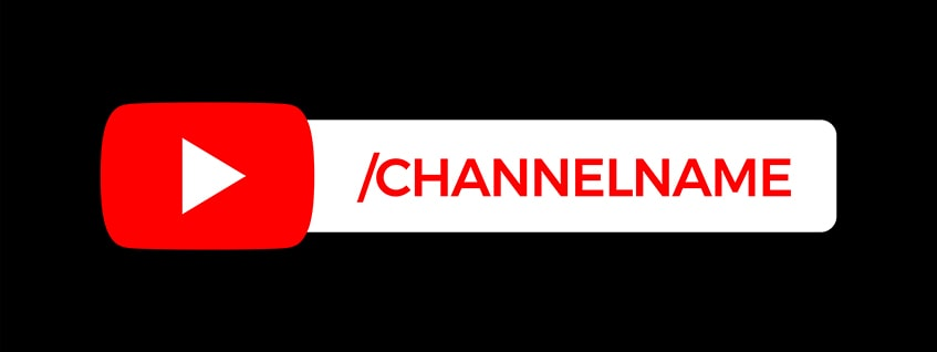 Channel Name