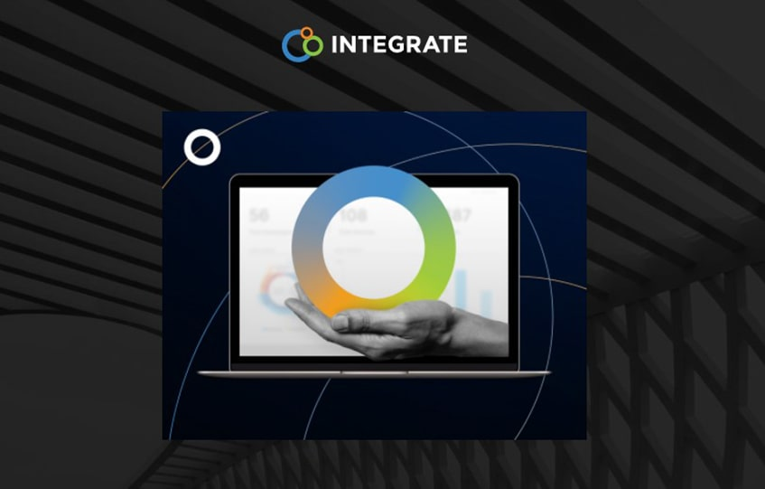 Integrate Key Features