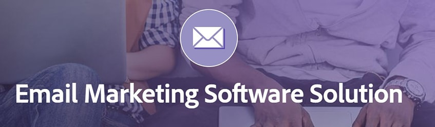 Marketo Email Campaigns