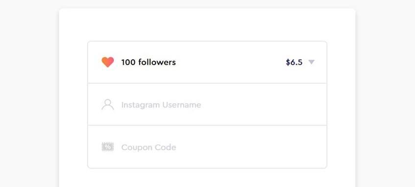 InstaMama Buy Instagram Followers
