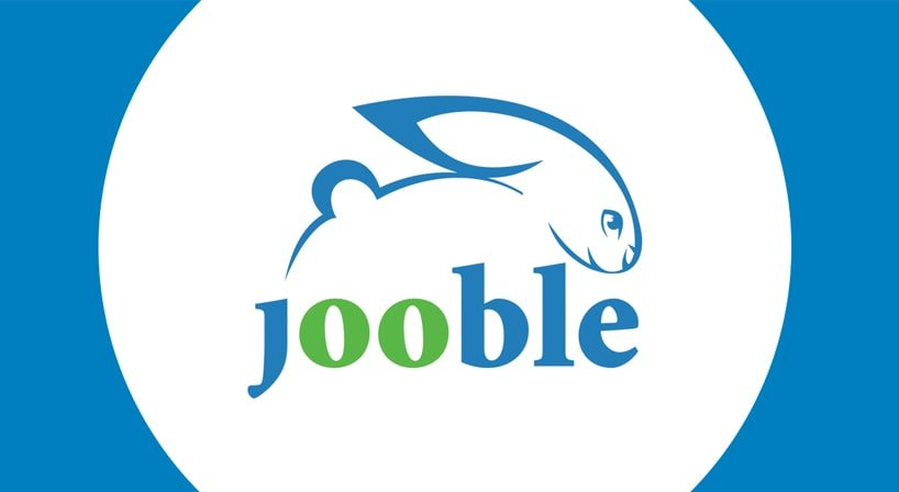 Jooble Review: A Free Platform for Job Seekers