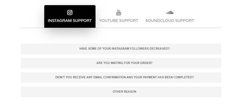 SocialEmpire Customer Support