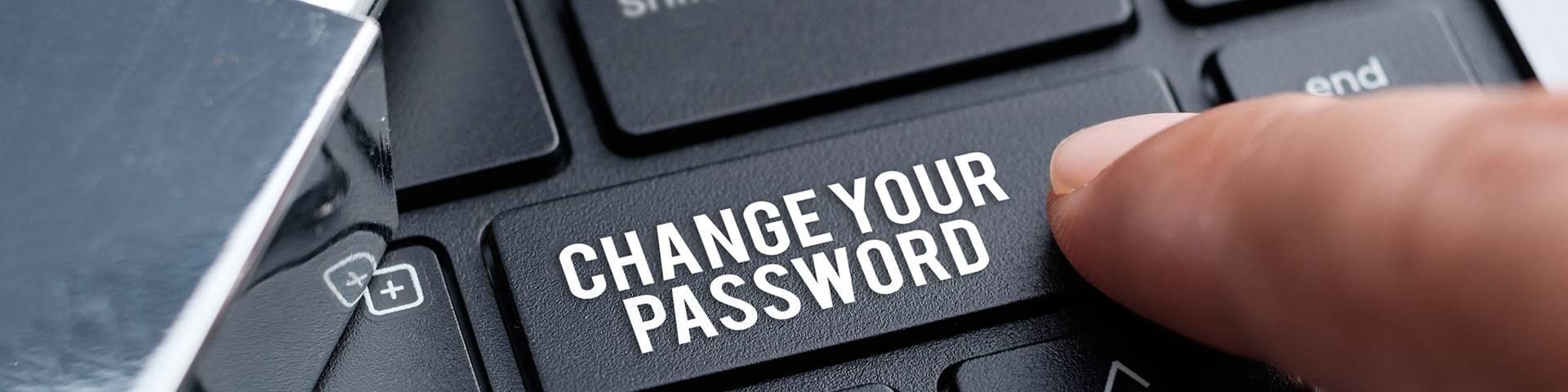 How to Change Instagram Password & Reset Details in Case of Oblivion