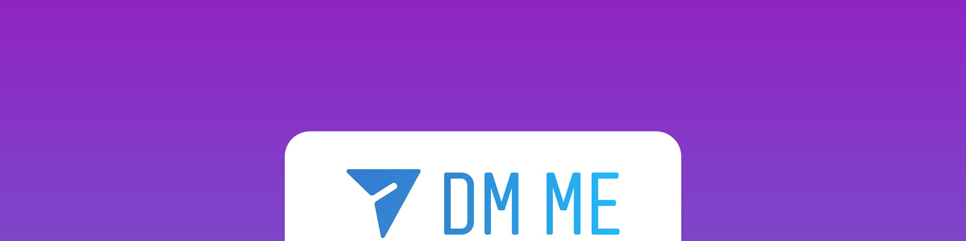 What Does DM Mean?: The Definitive Answer