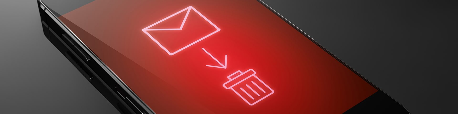 How to Delete Instagram Messages: 2 Different Methods for Success