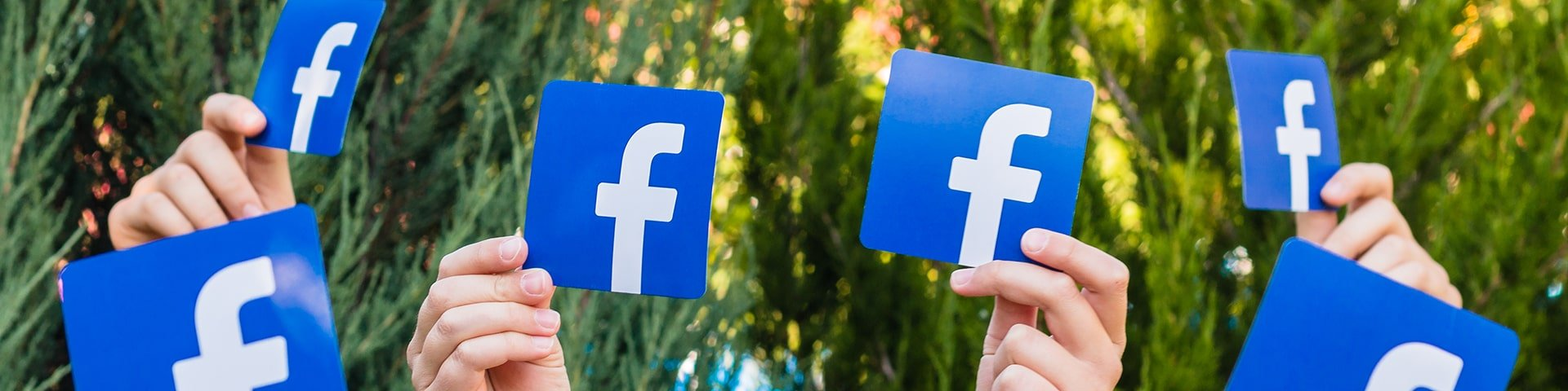 How to View Facebook Profile as Public: Through Other's Eyes