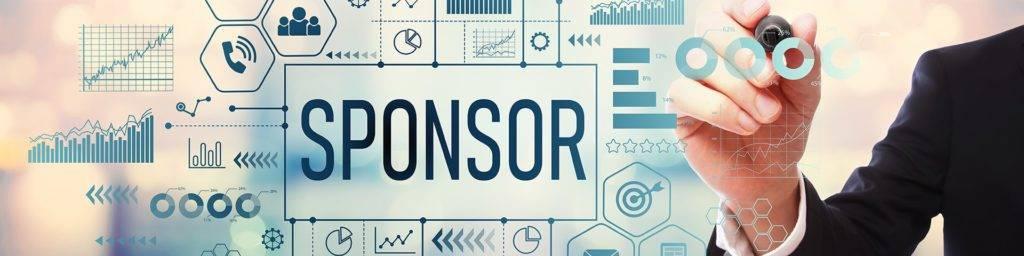 How to Get Sponsored on Instagram: 10 Proven Methods