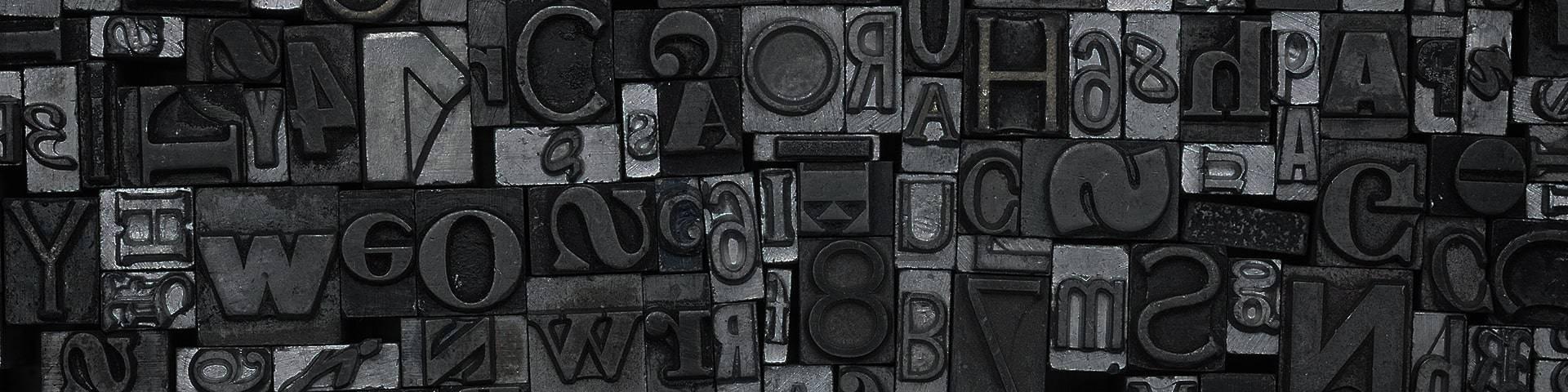 Make Fantastic Instagram Fonts Using Generators