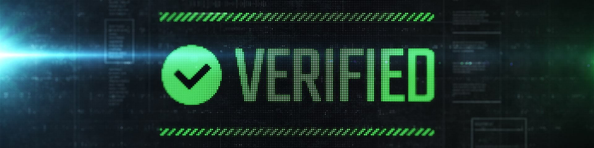 How to Get Verified on Instagram: A Simple User Guide
