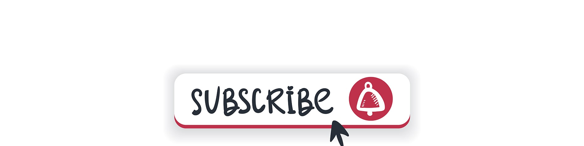 How to Manage Subscriptions on YouTube