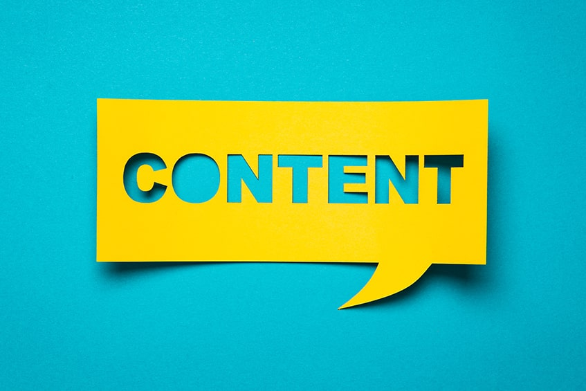 Branded Content Post