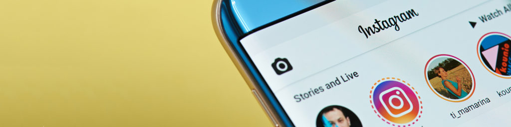 Instagram Stories: A Complete Guide On What They Are And How To Leverage Them