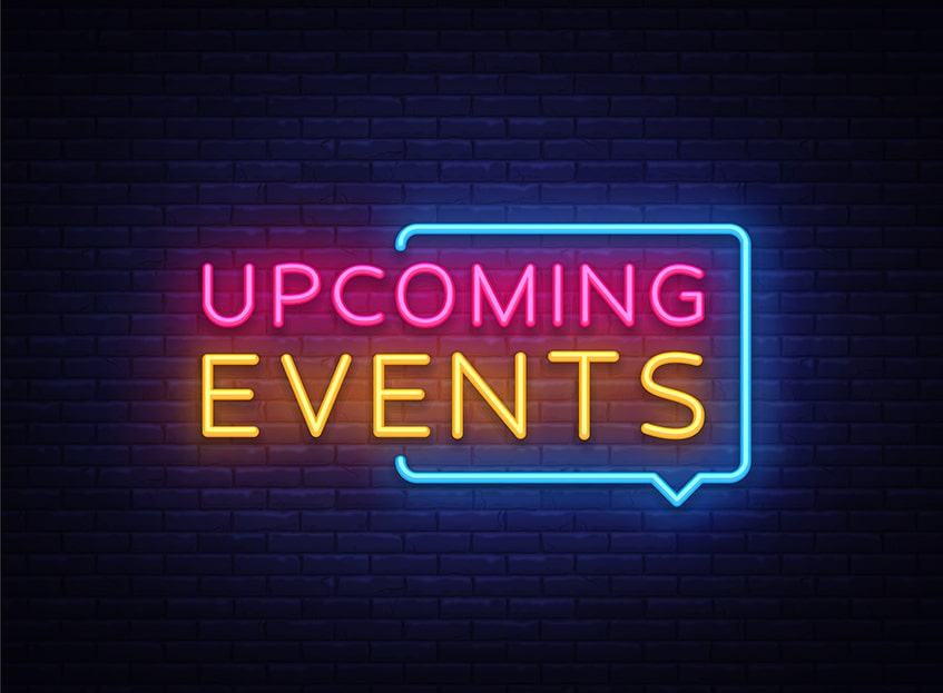 Remind Users of Upcoming Events