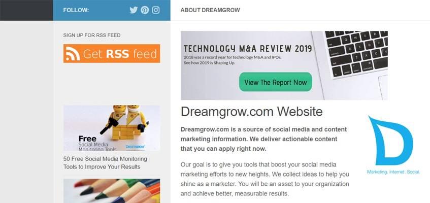 #21_1dreamgrowr-blog-top-31-blogs