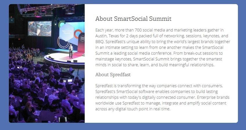 #22-smart-social-post-academy