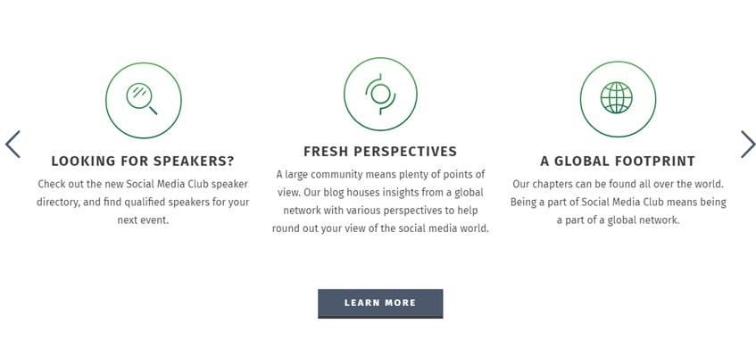 #22_1social-media-club-blog-top-31-blogs