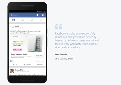 #3-facebook-audience-insights-facebook-tools