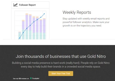 #3-gold-nitro-mp-products-likes-apps
