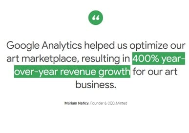 #3-google-analitics-youtube-tools