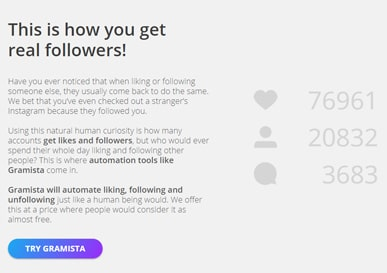 #3-gramista-instagram-bots-mp-products