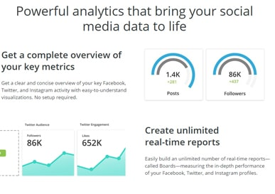 #3-hootsuite-analytics-mp-products