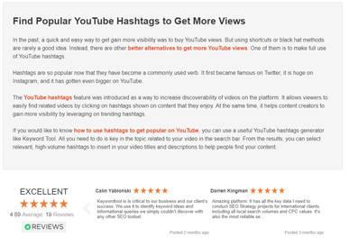 #3-keywordtol-youtube-tools