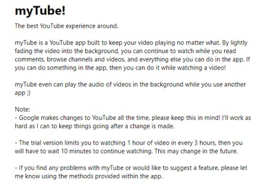 #3-mytube-youtube-apps