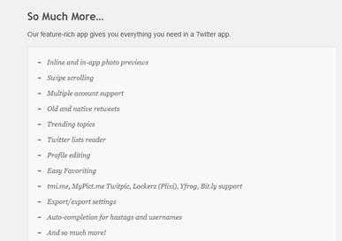 #3-plume-twitter-apps-mp-products