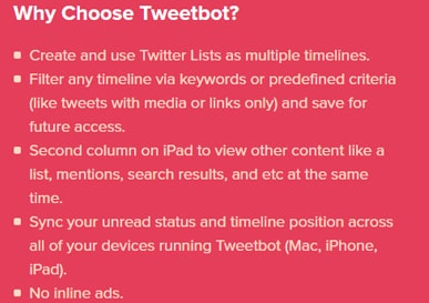 #3-tweetbot-twitter-apps-mp-products