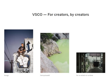 #3-vsco-mp-products