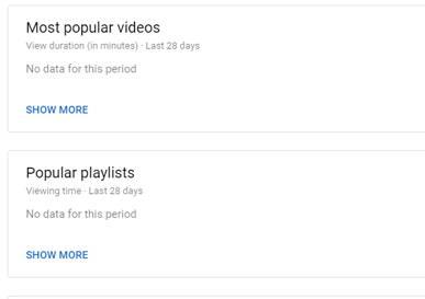 #3-youtube-analitics-youtebe-tools