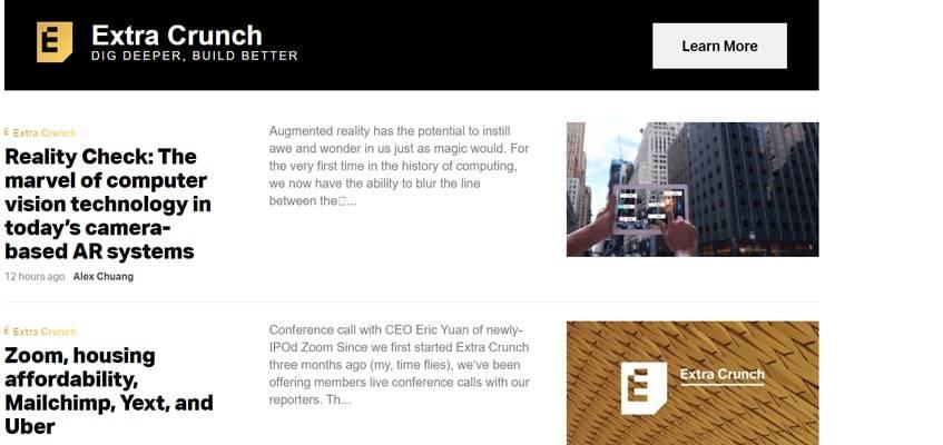 #30_1techcrunch-blog-top-31-blogs