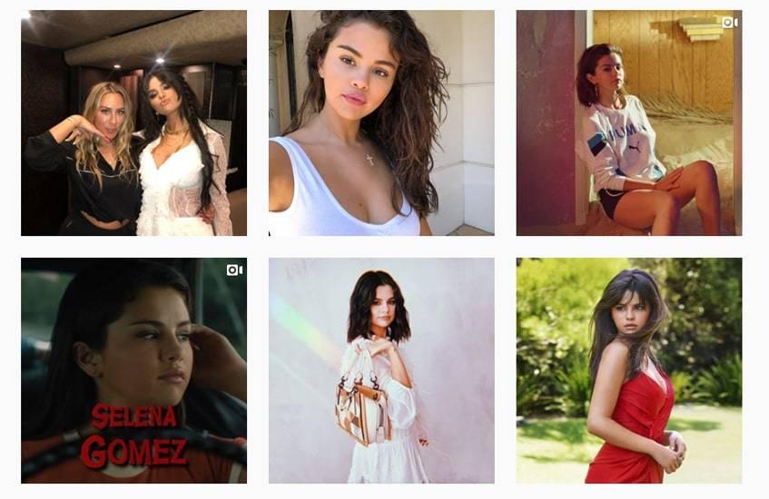 #3selena-gomez-post-top-chartes-instagram