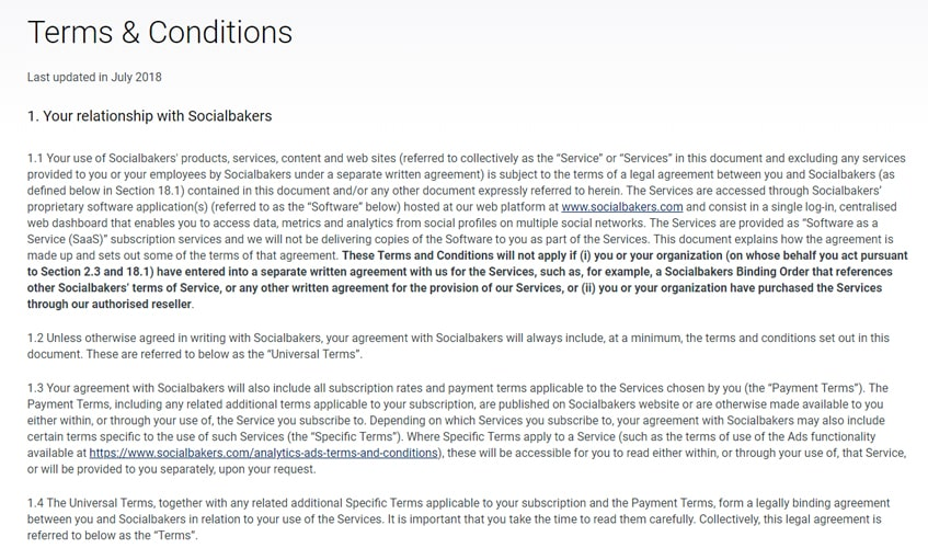 #4-socialbakers-term-and-conditions-single-review