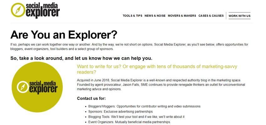 #4_4social-media-explorer-top-31-blogs