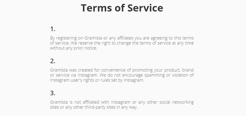 #5-gramista-term-of-services-single-review
