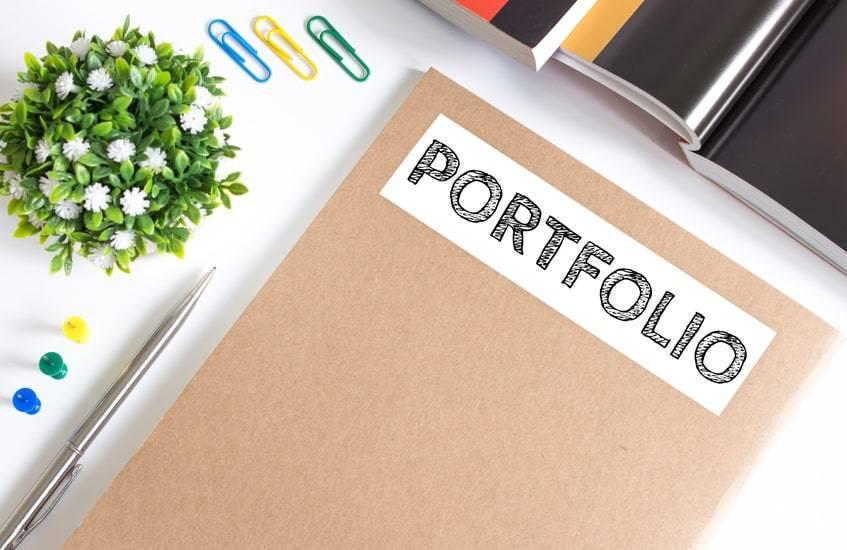 #5-portfolio-sm-manager