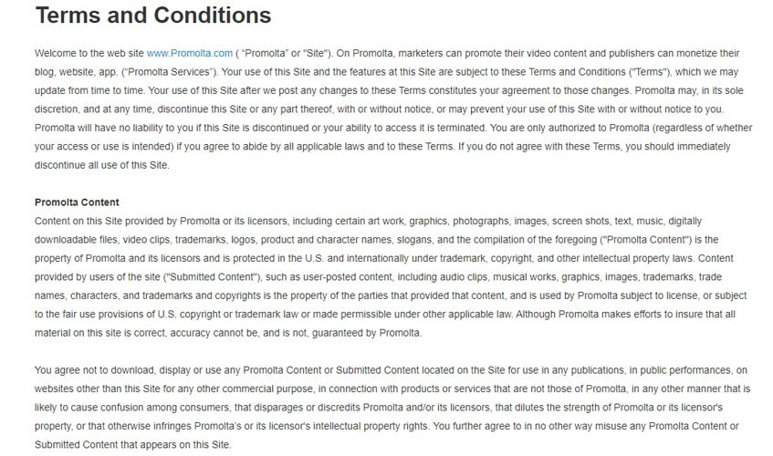 #5-promolta-term-conditions-single-review