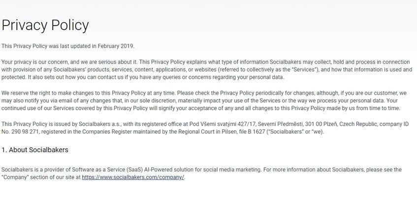 #5-socialbakers-privacy-policy-single-review