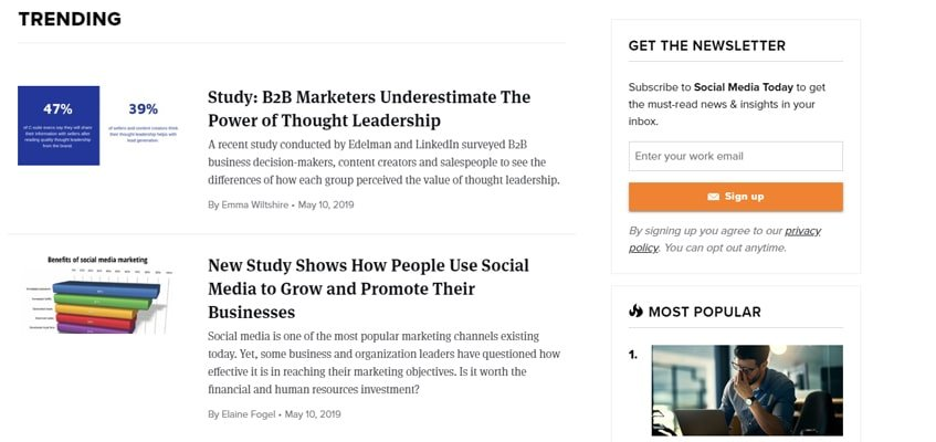 #5_5social-media-today-top-31-blogs