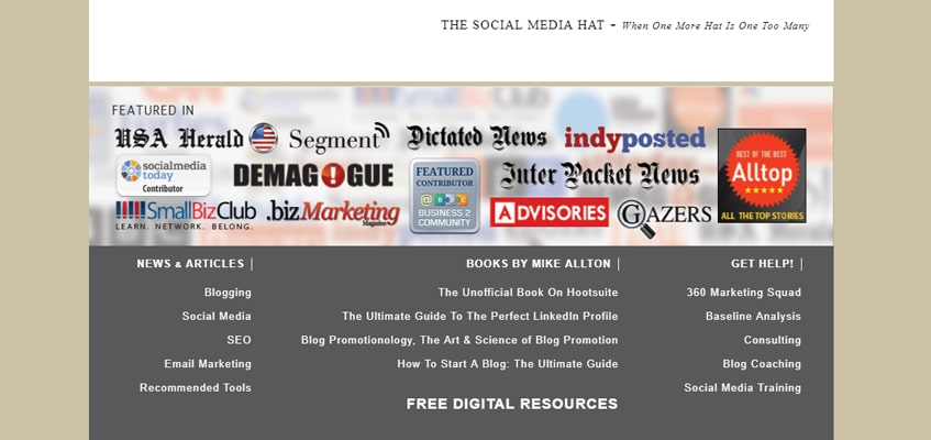 #6_6social-media-hat-top-31-blogs