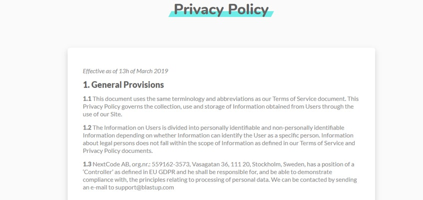 #7-privacy-policy-blastup-single-review