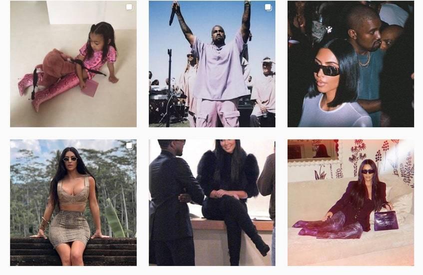 #7kimkardashian-post-top-chartes-instagram