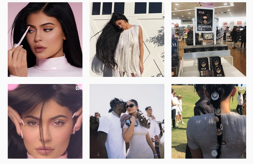 #8-kyliejenner-post-top-chartes-instagram