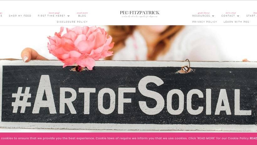 #8peg-fitzpatrick-top-31-blogs