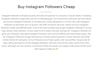 Youmeviral-mp-product-cheap-followers