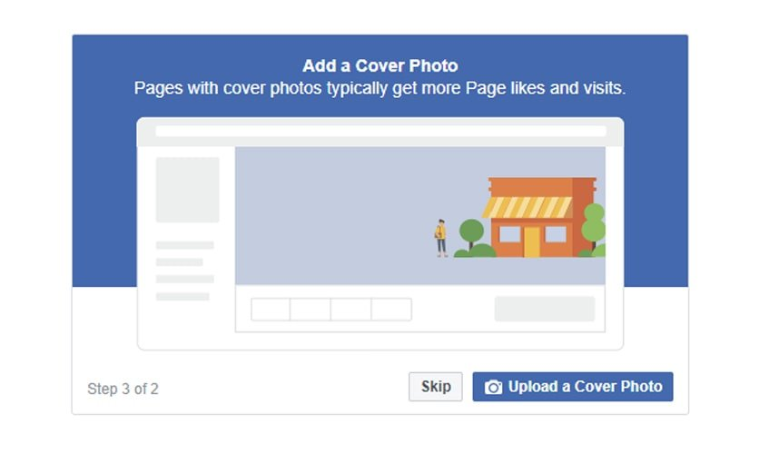 add-cover-photo-fb-business-page